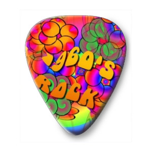 1960s-rock-psychedelic
